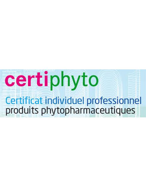 logo-certiphyto