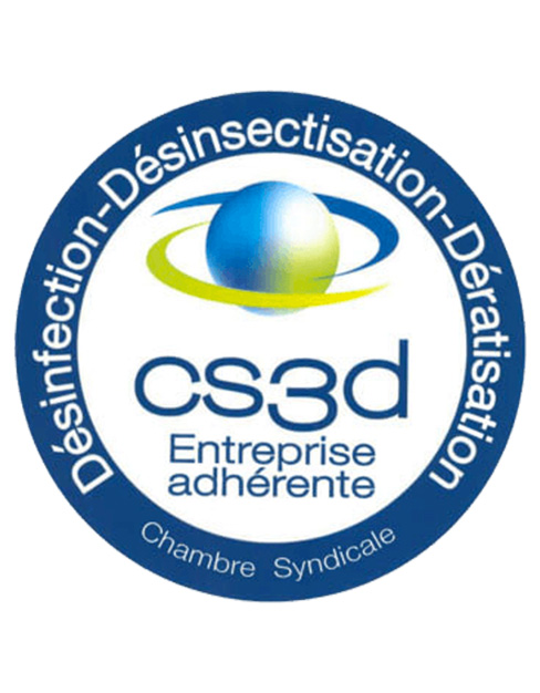 logo-cs3d