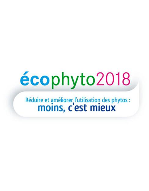 logo-ecophyto