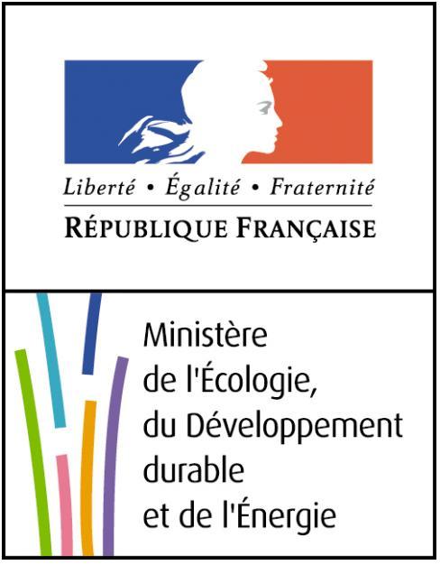 Logo-ministere-ecologie-developpement-durable-energie-mer-et-peche-2