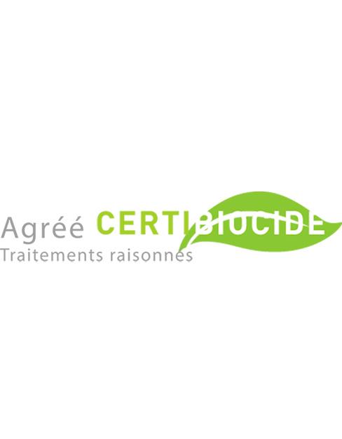 logo-certibiocide